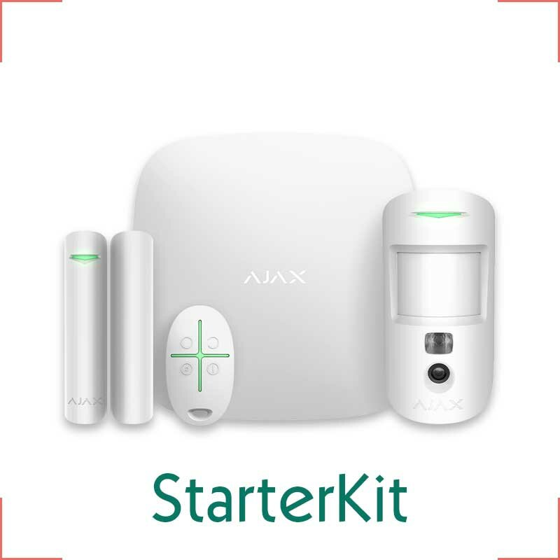 StarterKit