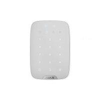 AJAX KeyPad Plus - Funk RFID Bedienteil mit...
