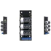 AJAX Transmitter - Integrationsmodul für externe...